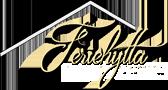 Logo Feriehytta liten